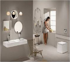 Jaquar Bathroom Fittings Catalogue Chhabria U0026 Sons Sanitaryware And Faucets Artize