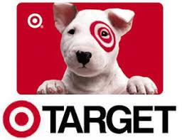 target black friday ad scan 2016 target black friday ad scan 2016