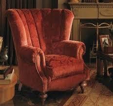 Henredon Settee Henredon Furniture Foter