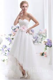 where can i resell my wedding dress unique i want to sell my wedding dress 76 on wedding dresses