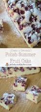 best 25 polish desserts ideas on pinterest polish cookies