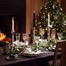 christmas table christmas table decoration ideas for festive dining christmas