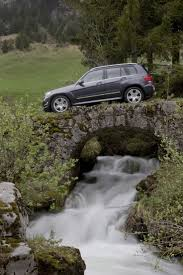 17 best glk images on pinterest mercedes benz dream cars and cars