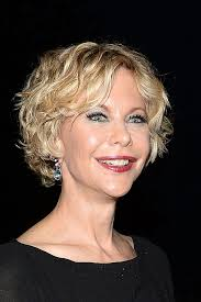 meg ryan s new haircut 2013 meg ryan will voice the mother in how i met your dad time