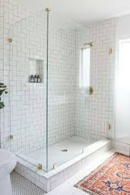 Bathroom Tile Pattern Ideas 80 Best Inspire Bathroom Tile Pattern Ideas Insidecorate