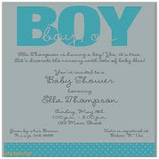baby shower invitation awesome boy baby shower invitation poems
