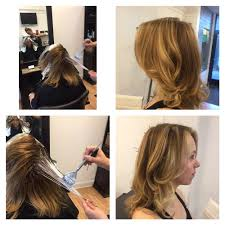pixi hair studio make an appointment 90 photos hair salons