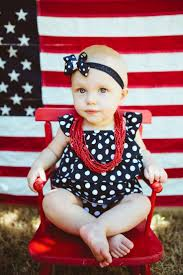 244 best 4th of july dresses for girls images on pinterest july