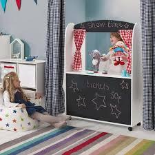 jeux cuisine enfants cuisine enfant bois 50 idées pour surprendre votre
