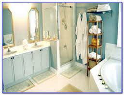 most popular bathroom paint colors 2016 painting home design