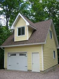 Garage With Living Space Above by Modular Garages With Apartment Perfect Garage Is Over Two