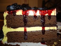 rose levy beranbaum u0027s chocolate butter cake