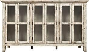 Wayfair Kitchen Cabinets - furniture pier one chest accent cabinets wayfair kitchen cabinets