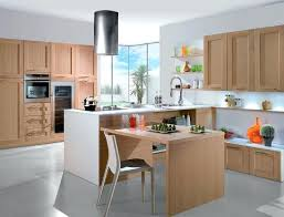 cuisine bois massif cuisine bois massif cuisine design bois massif cuisine