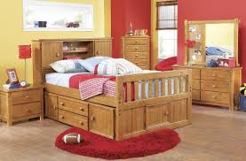 Kids Rooms To Go by Kids Bedroom Ideas Unique Kids Bedroom Furniture Modern Design