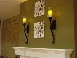 bedroom side wall lights wall lamp fixtures bathroom lighting up