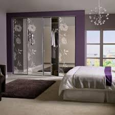 Mirrored Bed Black Mirrored Bedroom Furniture White Furniture Of Master Bed