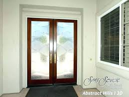 Exterior Steel Entry Doors With Glass Modern Steel Entry Doors Steel Entrance Door Modern Steel Front
