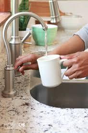 moen waterhill kitchen faucet the 25 best moen kitchen faucets ideas on pinterest kitchen