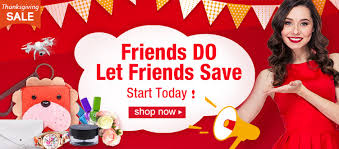 lightinthebox global online shopping for dresses home u0026 garden