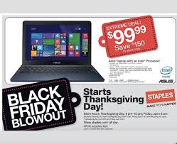 best black friday deals 2017 computers black friday laptop deals best buy best laptop 2017