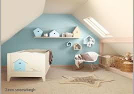 humidificateur pour chambre bébé humidificateur pour chambre bébé 1017691 chambre chambre bébé ikea