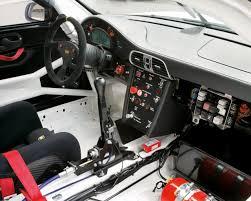 Gt3 Interior Porsche 911 Gt3 Cup S 997 Interior Revival Sports Cars