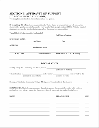 Faxing Cover Letter Invoice Forms Online Sheet Template Word Letter Examples Fax Fax