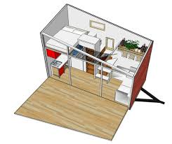 punch home design forum blake s tiny house overview