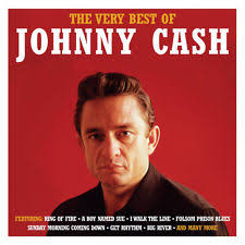 johnny best of 75 track hits collection remastered 3 cd