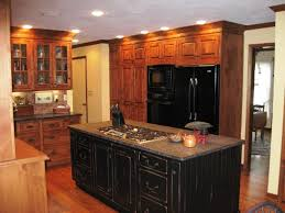 kitchen cabinets virtual design tool u2013 home improvement 2017 top