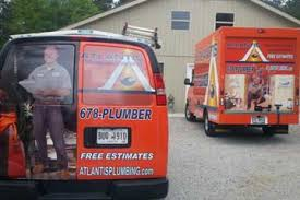 Plumber Estimate by Best Atlanta Plumbers Best Plumbing Contractors In Atlanta Ga