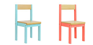 Children Armchairs Where To Buy Unique Kids Chairs In Singapore For Your Child Desk