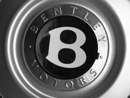bentley logo black and white file bentley motors 355999017 jpg wikimedia commons