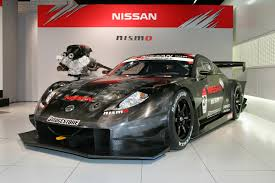 nissan almera nismo bodykit nissan 350z nismo technical details history photos on better