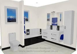 bathroom ideas nz bathroom designs nz gurdjieffouspensky com
