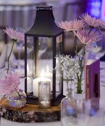 Wedding Centerpiece Lantern by Crescent Beach Club Wedding By Dm Events Planning U0026 Design