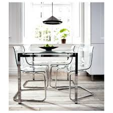 grey dining table set modern glass top dining table table set price round glass top dining
