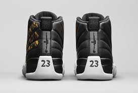 amazon jordan price on black friday wings jordan 12 resell price sole collector