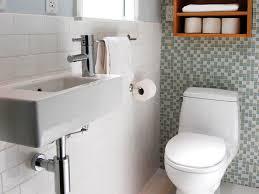 ideas narrow bathroom vanities with good narrow bathroom