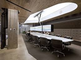 Modern Conference Room Tables by 42 Best Stunning Conference Rooms Images On Pinterest Conference