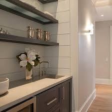 grey wash hardwood floors design ideas