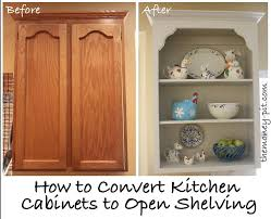 Kitchen Cabinets Open Shelving Best 25 Wallpaper Cabinets Ideas On Pinterest Open Cabinets