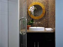 bathrooms design bath mirrors long wall mirrors big wall mirrors