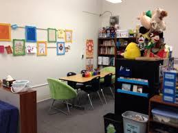 best 25 counselor office ideas on pinterest counselor