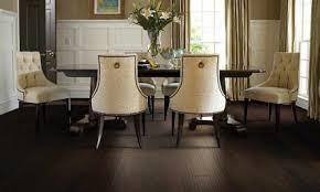 buy hardwood flooring cheap discount flooring liquidators
