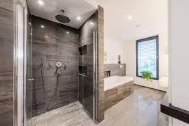badezimmer bilder moderne badezimmer cabiralan