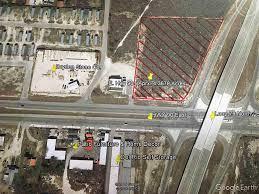 earth contact home designs hwy 90 east del rio tx 78840 har com