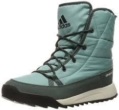 womens winter boots size 9 wide 21 of the best winter boots and boots you can get on amazon