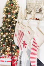 personalize your gifts this season ali fedotowsky
